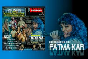 FATMA33a