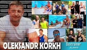 korkh2